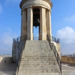 Memorial do cerco a malta
