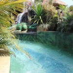 Parque Aquático Thermas dos Laranjais