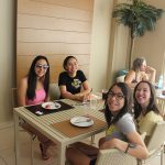 Royal Thermas Resort