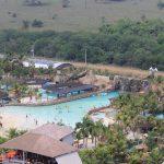 Parque Thermas dos Laranjais